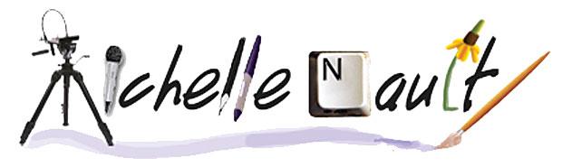 Michelle Nault
